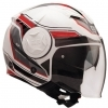CASCO CGM OPEN FACE CHICAGO BIANCO 129G