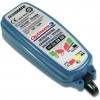 Carica batterie Optimate 3 - CARICA 12V/0,8A -