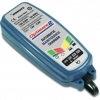 Carica batterie Optimate 2 - CARICA 12V/0,8A - TM420