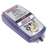 CARICA BATTERIE OPTIMATE 7 - CARICA 12V/10A-24V/5A -
