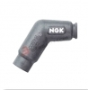 ATTACCO CANDELA NGK VD05EMH STOCK NR.7744 CON OLIVA