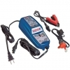 Carica Batterie Optimate 5 VoltMatic - CARICA 12V  4/2,8A -