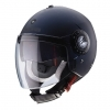 CASCO JET RIVIERA G8 MATT BLUE DENIM
