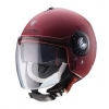 CASCO JET RIVIERA 87 MATT RED WINE