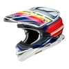 Casco VFX-WR PINNACLE TC-1