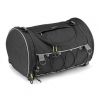 Borsa rullo da sella - Linea Easy - 35LT