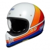 Casco EX-ZERO EQUATION TC-2