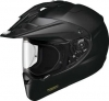 Casco SHOEI HORNET-ADV BLACK