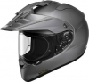 Casco SHOEI HORNET-ADV  MATT DEEP GREY