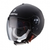 CASCO JET RIVIERA 17 MATT BLACK