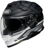 Casco GT-AIR II INSIGNA TC-5