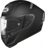 Casco SHOEI X-SPIRIT III  MATT BLACK